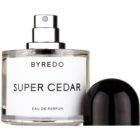 Byredo Super Cedar парфумована вода унісекс 50 мл