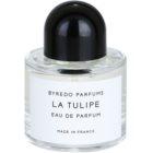 Byredo La Tulipe Eau de Parfum für Damen 50 ml