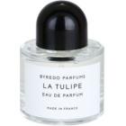 Byredo La Tulipe Parfumovaná voda pre ženy 50 ml