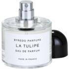 Byredo La Tulipe parfémovaná voda pro ženy 50 ml