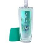 C-THRU Emerald Shine deodorante con diffusore per donna 75 ml