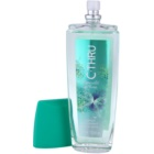 C-THRU Emerald Shine Perfume Deodorant for Women 75 ml