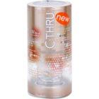 C-THRU Pure Illusion Eau de Toilette voor Vrouwen  30 ml