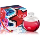 Cacharel Noa L'Eau Summer 2018 Eau de Toilette voor Vrouwen  50 ml Limited Edition  Fiesta Cubana