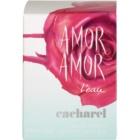 Cacharel Amor Amor L'Eau eau de toilette pour femme 50 ml