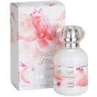 Cacharel Anaïs Anaïs L'Original Parfumovaná voda pre ženy 30 ml