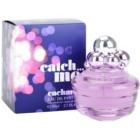 Cacharel Catch...Me woda perfumowana dla kobiet 80 ml