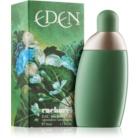 Cacharel Eden Parfumovaná voda pre ženy 50 ml