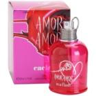 Cacharel Amor Amor In a Flash eau de toilette pentru femei 50 ml