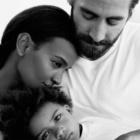 Calvin Klein Eternity eau de parfum pour femme 100 ml