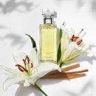Calvin Klein Eternity eau de parfum per donna 100 ml