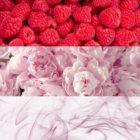 Calvin Klein Eternity Moment Eau de Parfum for Women 100 ml
