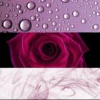 Calvin Klein Deep Euphoria eau de parfum nőknek 100 ml