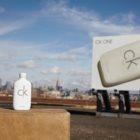 Calvin Klein CK All eau de toilette unisex 200 ml