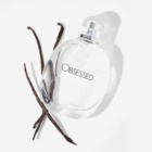 Calvin Klein Obsessed eau de toilette férfiaknak 125 ml