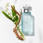 Calvin Klein Eternity Air woda perfumowana dla kobiet 100 ml