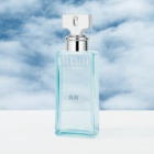 Calvin Klein Eternity Air Eau de Parfum for Women 100 ml