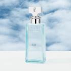 Calvin Klein Eternity Air eau de parfum pentru femei 100 ml