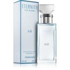Calvin Klein Eternity Air eau de parfum nőknek 30 ml