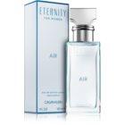 Calvin Klein Eternity Air parfémovaná voda pro ženy 30 ml