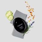 Calvin Klein Obsessed Intense Eau de Parfum voor Vrouwen  100 ml
