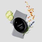 Calvin Klein Obsessed Intense Parfumovaná voda pre ženy 100 ml