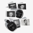 Calvin Klein Obsessed Intense parfémovaná voda pro ženy 100 ml