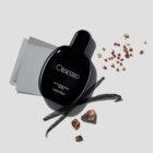 Calvin Klein Obsessed Intense eau de parfum férfiaknak 125 ml