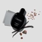 Calvin Klein Obsessed Intense eau de parfum per uomo 125 ml