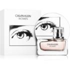 Calvin Klein Women parfumska voda za ženske 30 ml