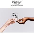 Calvin Klein Women Eau de Parfum for Women 30 ml