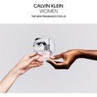 Calvin Klein Women Eau de Parfum for Women 100 ml