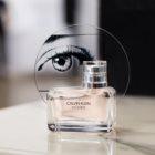 Calvin Klein Women Eau de Parfum für Damen 100 ml