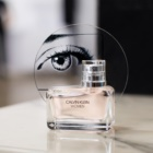 Calvin Klein Women eau de parfum pentru femei 100 ml