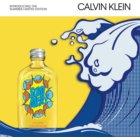 Calvin Klein CK One Summer 2019 eau de toilette unissexo 100 ml