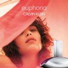 Calvin Klein Euphoria Eau de Parfum Damen 100 ml