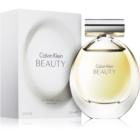 Calvin Klein Beauty Eau de Parfum für Damen 100 ml