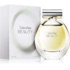 Calvin Klein Beauty eau de parfum para mujer 100 ml