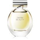 Calvin Klein Beauty eau de parfum pentru femei 50 ml