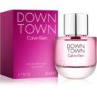Calvin Klein Downtown Parfumovaná voda pre ženy 50 ml