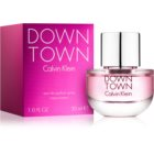 Calvin Klein Downtown Eau de Parfum Damen 30 ml