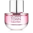 Calvin Klein Downtown eau de parfum nőknek 30 ml
