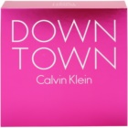 Calvin Klein Downtown ajándékszett