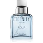 Calvin Klein Eternity Aqua for Men Eau de Toilette voor Mannen 30 ml