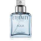 Calvin Klein Eternity Aqua for Men woda toaletowa dla mężczyzn 100 ml