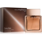 Calvin Klein Euphoria Men Intense Eau de Toilette for Men 100 ml