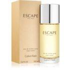 Calvin Klein Escape for Men toaletní voda pro muže 100 ml