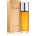 Calvin Klein Escape Eau de Parfum Damen 100 ml