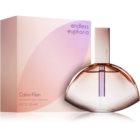 Calvin Klein Endless Euphoria Eau de Parfum Damen 125 ml