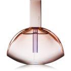 Calvin Klein Endless Euphoria woda perfumowana dla kobiet 125 ml